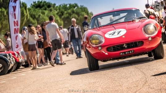 DLEDMV 2K18 - 10000 Tours du Castellet - Rudy - 25