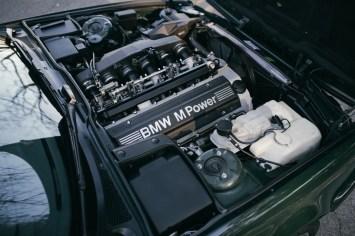 DLEDMV 2K18 - BMW E34 M5 Touring Elekta - 09
