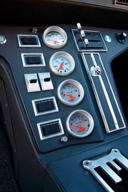 DLEDMV 2K18 - De Tomaso Pantera Restomod Quadland- 07