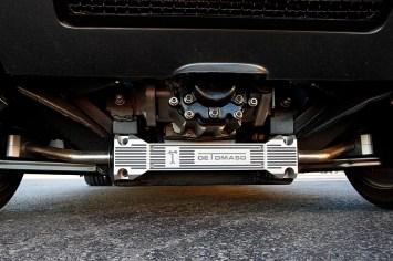 DLEDMV 2K18 - De Tomaso Pantera Restomod Quadland- 15
