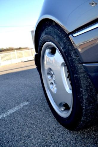 DLEDMV 2K18 - GSS avril Mercedes 600 SEL - 010