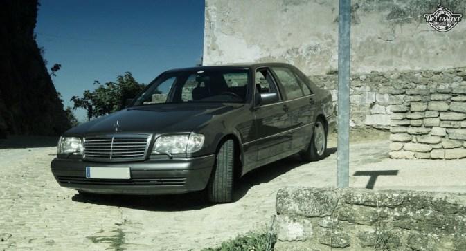 DLEDMV 2K18 - Mercedes S600 VDR84 - 05