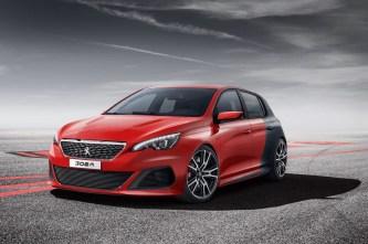 DLEDMV 2K18 - Peugeot Concept Car - 11