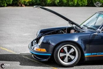 DLEDMV 2K18 - Porsche 911 Backdating MCG + DDS - 38