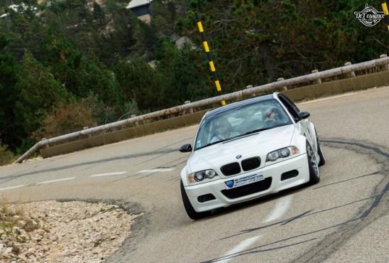 DLEDMV 2K18 - Supercar Experience 2K18 Greg - 07