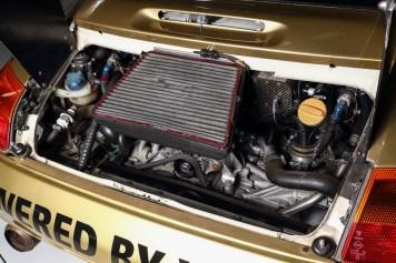 DLEDMV 2K18 - Taisan Porsche 996 GT3-R - 06