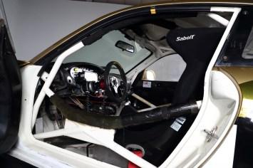 DLEDMV 2K18 - Taisan Porsche 996 GT3-R - 08