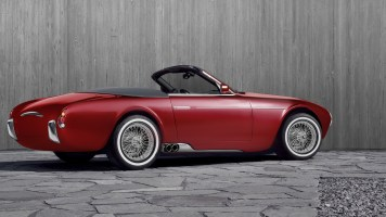 DLEDMV 2K18 - Ares Design Reborn legends Ferrari 250 GTO - 19