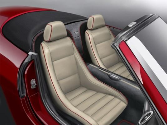 DLEDMV 2K18 - Ares Design Reborn legends Ferrari 250 GTO - 22