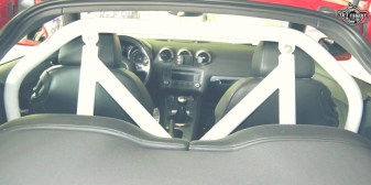 DLEDMV 2K18 - Audi TT Airride Mickael - 30