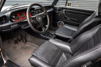 DLEDMV 2K18 - BMW 2002 Turbo Hexagon Classics - 05