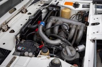 DLEDMV 2K18 - BMW 2002 Turbo Hexagon Classics - 19