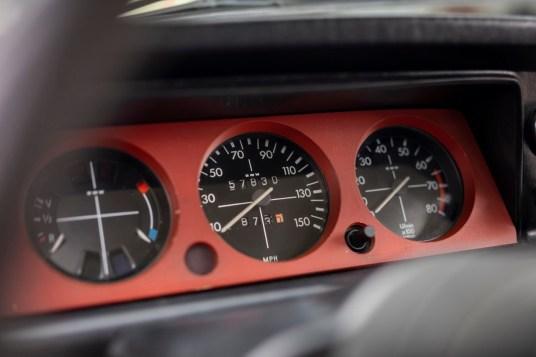 DLEDMV 2K18 - BMW 2002 Turbo Hexagon Classics - 23
