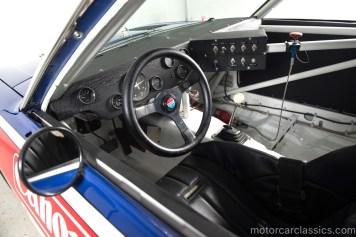 DLEDMV 2K18 - Datsun 280ZX Paul Newman 1979 - 05
