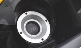DLEDMV 2K18 - Lister Storm V12 Race - 21