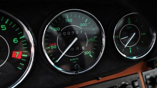 DLEDMV 2K18 - Porsche 964 DP Motorsport Speedy Irishman - 10