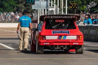 DLEDMV 2K18 - World RX Legend Lohéac Julien Froc - 24