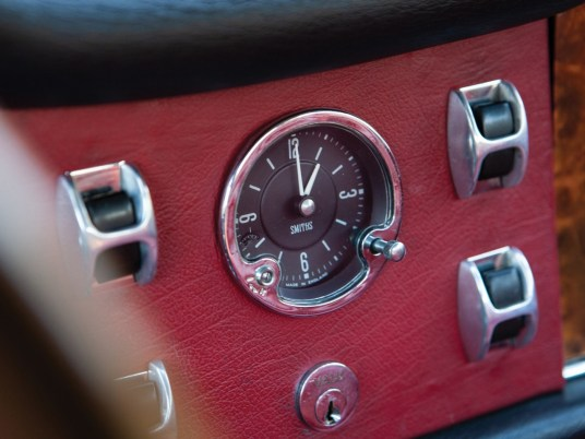 DLEDMV 2K18 - Aston Martin Lagonda Rapide 62 - 09