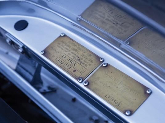 DLEDMV 2K18 - Aston Martin Lagonda Rapide 62 - 23