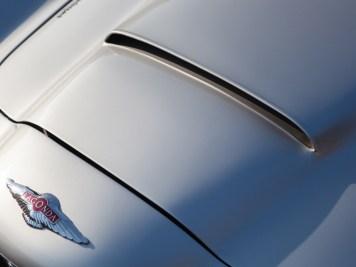 DLEDMV 2K18 - Aston Martin Lagonda Rapide 62 - 27