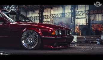DLEDMV 2K18 - BMW E34 Exclue Tim - 32
