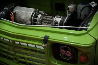 DLEDMV 2K18 - Epoqu'Auto - 35