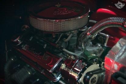 DLEDMV 2K18 - Epoqu'Auto - 61