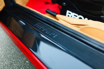 DLEDMV 2K18 - Ferrari F355 Ryan - 03