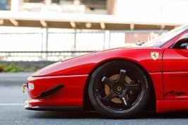 DLEDMV 2K18 - Ferrari F355 Ryan - 27