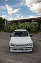 DLEDMV 2K18 - Daihatsu Charade Turbo Gregoire - 12