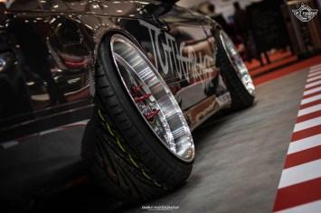 DLEDMV 2K18 - Essen Motor Show 2018 Diablo Photography - 239