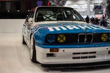 DLEDMV 2K18 - Essen Motor Show 2018 Diablo Photography - 260