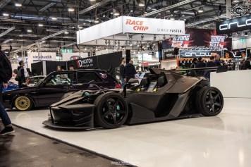 DLEDMV 2K18 - Essen Motor Show 2018 Diablo Photography - 261
