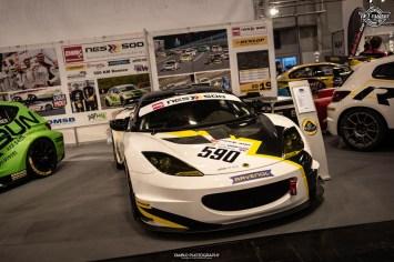 DLEDMV 2K18 - Essen Motor Show 2018 Diablo Photography - 265