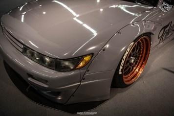 DLEDMV 2K18 - Essen Motor Show 2018 Diablo Photography - 272