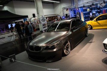 DLEDMV 2K18 - Essen Motor Show 2018 Diablo Photography - 291