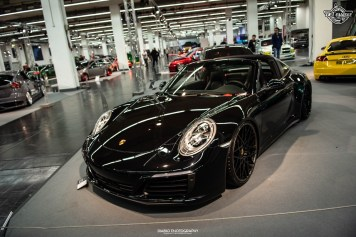 DLEDMV 2K18 - Essen Motor Show 2018 Diablo Photography - 316