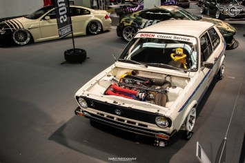 DLEDMV 2K18 - Essen Motor Show 2018 Diablo Photography - 323