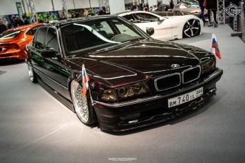 DLEDMV 2K18 - Essen Motor Show 2018 Diablo Photography - 60