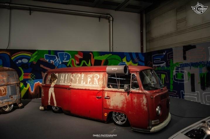 DLEDMV 2K18 - Essen Motor Show 2018 Diablo Photography - 68