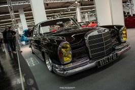 DLEDMV 2K18 - Essen Motor Show 2018 Diablo Photography - 79