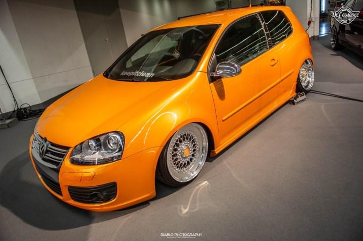 DLEDMV 2K18 - Essen Motor Show 2018 Diablo Photography - 83