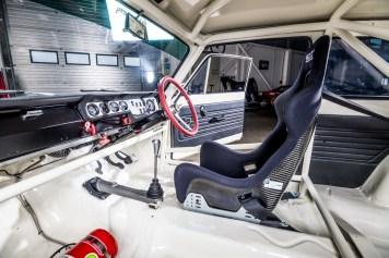 DLEDMV 2K18 - Ford Cortina Lotus Gr2- 04