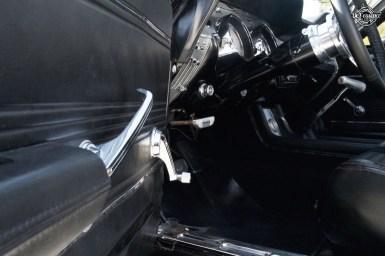DLEDMV 2K18 - Ford Mustang Shelby GT500 Replica - 89
