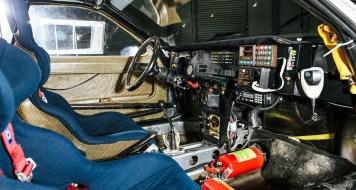DLEDMV 2K18 - Lancia 037 & Delta S4 - 17