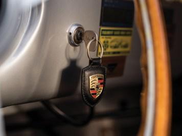DLEDMV 2K18 - Porsche 550 Spyder Race - 09
