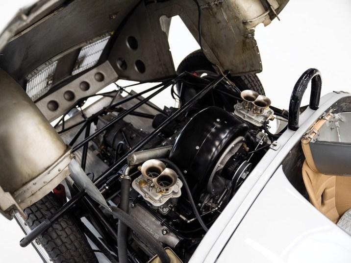 DLEDMV 2K18 - Porsche 550 Spyder Race - 14