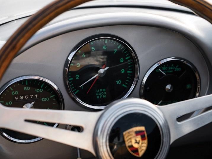DLEDMV 2K18 - Porsche 550 Spyder Race - 19