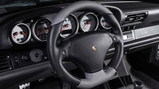 DLEDMV 2K18 - Porsche 935 DPIII - 04