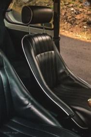 DLEDMV 2K18 - Seat 127 Jandri Angel - 06
